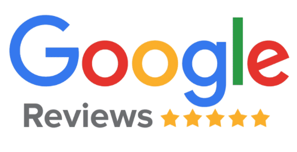 Google Reviews Amidst COVID-19