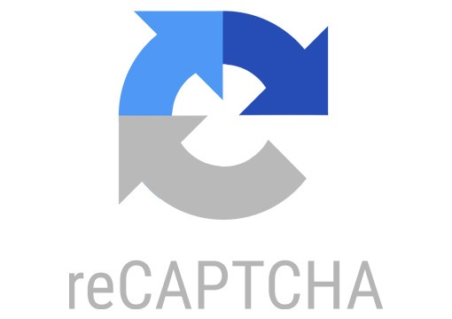 ReCaptcha Spam Prevention
